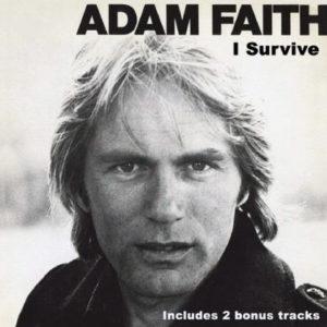 I Survive - 2010