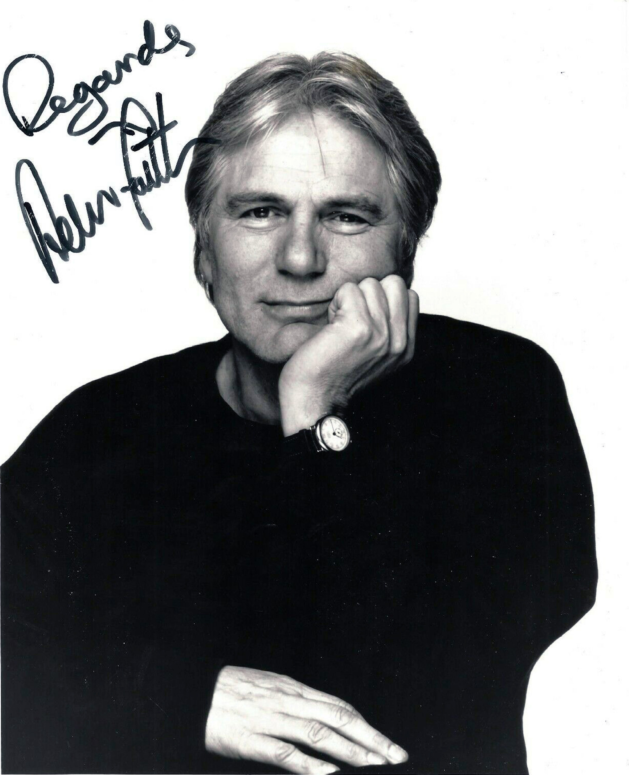 Adam Faith Love Hurts